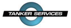 Tanker Services